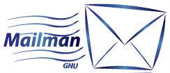 mailmain-logo2010-2